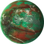 Download Exoplanets Online 0.8.7 APK For Android