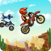 Download Extreme Bike Trip 1.14.8 APK For Android