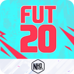 Download FUT 20 – Football Upgrade Team 0.0.8 APK For Android