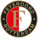 Download Feyenoord 1.0.926 APK For Android