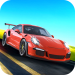 Download Final Rally: Extreme Car Racing 0.042 APK For Android