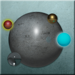Download Fire X 3D 1.2 APK For Android