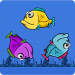 Download Fish trap – rescue your fish 1.0 APK For Android