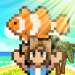 Download Fishing Paradiso 2.0.6 APK For Android