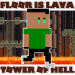 Download Floor Lava Tower Hell Obby 1.0.5 APK For Android