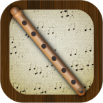 Download Flute Pro 1.6 APK For Android