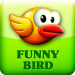 Download Flying Bird 2.01 APK For Android