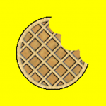 Download Flying Chaffle 1.3 APK For Android