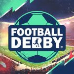 Download Football Derby 1.0.23 APK For Android