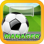 Download Football Manager Pocket – Club Managment 2018 2.01 APK For Android