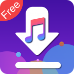 Download Free Music Downloader & Mp3 Music Download 1.0.7 APK For Android