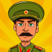 Download From Zero to Hero: Communist 0.0.19 APK For Android