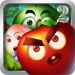 Download Fruit Frenzy 2 1.0.8 APK For Android