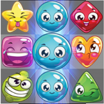 Download Fun Match 3 for Kids 1.0 APK For Android