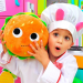 Download Funny Kids Videos on Youtube 3.3 APK For Android