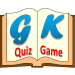 Download GK Quiz : World General Knowledge app 2.0.0 APK For Android