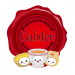 Download Gabiter – Chinese Character Learning 1.3.3 APK For Android