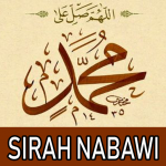 Download Game : Islamic Quiz Sirah Nabawi 7.4.3z APK For Android