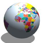 Download Geography Quiz 2.2 APK For Android