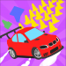 Download Get Drifty – Smash the Cones 1.62 APK For Android