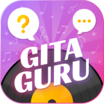 Download Gita Guru 1.0.8 APK For Android