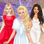 Download Glam Dress Up – Girls Games 1.1.0 APK For Android