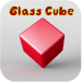 Download Glass Cube Game 1.4 APK For Android