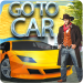 Download Go To Car   |   Light Edition 4.4 APK For Android