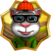 Download Grandpa Eric – Talking Cat 2.3 APK For Android