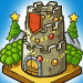 Download Grow Castle 1.27.3 APK For Android