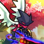 Download Grow Sword Master : Weapon Tap Clicker 1.0.14 APK For Android