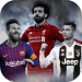 Download Guess the Footballer 2.0 APK For Android