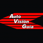 Download Guia Autovision – Automovilismo Argentino 1.0.9 APK For Android