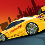 Download Happy Driver- Addicting racing 1.0 APK For Android
