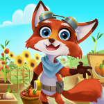 Download Harveston – Island in the Sky: The Farm Simulator 3.2.1 APK For Android