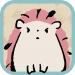 Download Hedgehog Farm 1.0.1 APK For Android