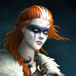 Download Heroes of War Magic.  Turn-based strategy 0.0.57 APK For Android