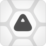 Download Hexanome 1.1.2 APK For Android
