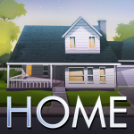 Download Holly's Home Design 0.58.4 APK For Android