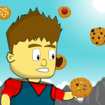 Download Hungry Jax 1.1.8 APK For Android