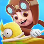 Download Hunting Birds – Collect Birds and Rewards 1.3 APK For Android
