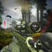 Download IGI Commando Missions: Free Shooting Games FPS 6.0.2 APK For Android