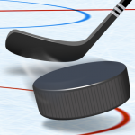 Download Ice Hockey League FREE 2.0 APK For Android