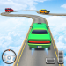 Download Impossible Track Car Driving: Stunt Games 2020 1.0.4 APK For Android