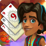 Download Indian Legends Solitaire 1.1.14 APK For Android