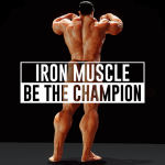 Download Iron Muscle – Be the champion /Bodybulding Workout 0.74.21 APK For Android