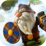 Download Isles of Fire 1.4 APK For Android