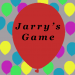 Download Jarry's game 0.0.8 APK For Android