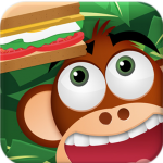 Download Jungle Warrior: Adventure 1.0 APK For Android