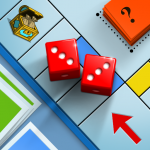 Download Kapitaler – Board Dice Business 1.0.39 APK For Android